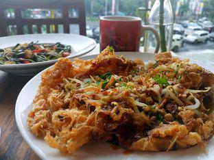 Foto 4 - Makanan di Kembang Lawang oleh yudistira ishak abrar