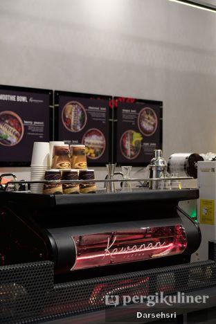 Foto 7 - Interior di Kawanan Coffee oleh Darsehsri Handayani