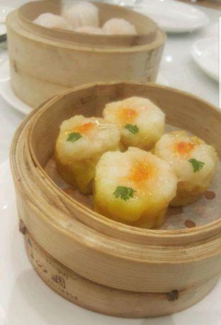 Foto 5 - Makanan di May Star oleh heiyika