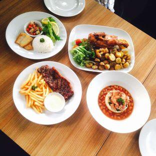 Foto review PGP Cafe oleh Nadira Sekar 12