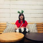 Foto Profil Chrisleen | IG : @foods_feeds