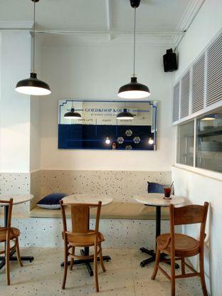 Foto 9 - Interior di Goedkoop oleh Ika Nurhayati