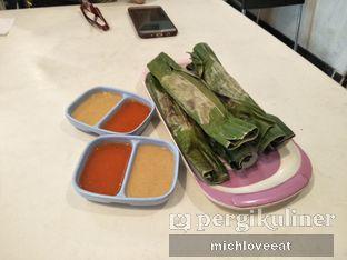 Foto 10 - Makanan di Pempek Palembang Musi Raya oleh Mich Love Eat