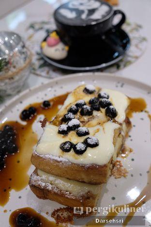 Foto 2 - Makanan di O'delice Cafe oleh Darsehsri Handayani