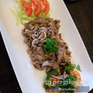 Foto 3 - Makanan di Turkuaz oleh Darsehsri Handayani