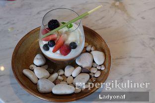 Foto 24 - Makanan di Fat Shogun oleh Ladyonaf @placetogoandeat