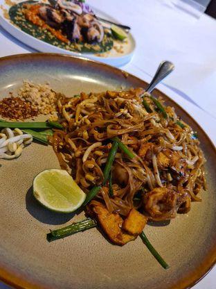 Foto 10 - Makanan di Plataran Tiga Dari oleh Jessica capriati