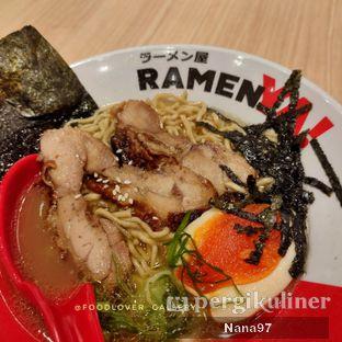 Foto review RamenYA oleh Nana (IG: @foodlover_gallery)  5