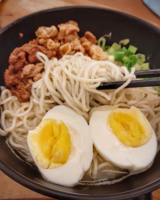 Foto - Makanan di Shirokuma oleh Daniel Wijaya