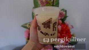 Foto 23 - Makanan di Kopi Soe oleh Mich Love Eat