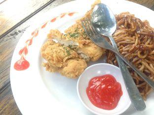 Foto 3 - Makanan di Garden Coffee oleh Dianty Dwi