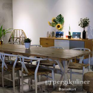 Foto 15 - Interior di Hygge Coffee oleh Darsehsri Handayani