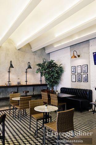Foto 3 - Interior di Historica oleh Shella Anastasia
