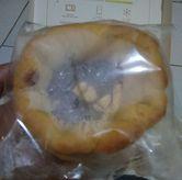 Foto bluberry cream cheese di Ezo Hokkaido Cheesecake & Bakery