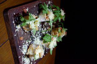Foto 4 - Makanan di Pizza E Birra oleh yudistira ishak abrar