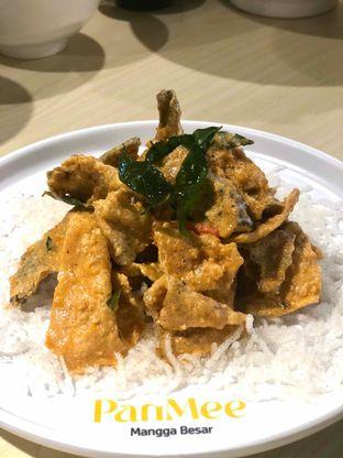 Foto 4 - Makanan di PanMee Mangga Besar oleh Maggie Chen
