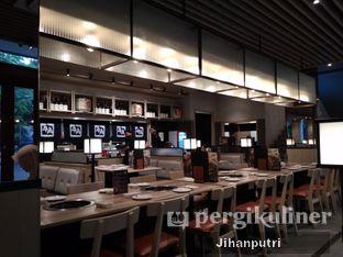 Foto 8 - Interior di Gyu Kaku oleh Jihan Rahayu Putri