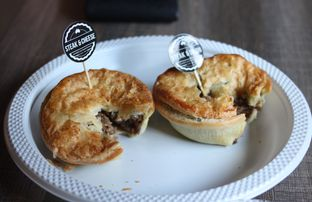 Foto 4 - Makanan di Pie Haus oleh Prajna Mudita
