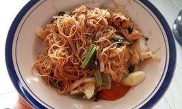 RM Manggis Chinese Food Since 1999