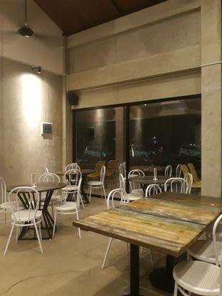 Foto 6 - Interior di Locarasa oleh Mouthgasm.jkt