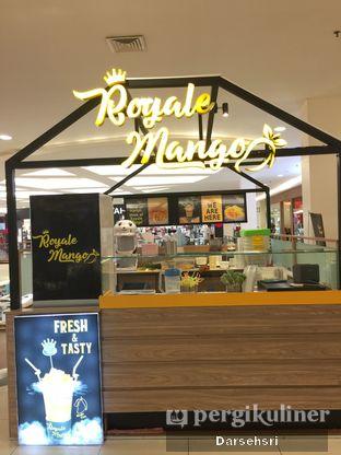 Foto review Royale Mango oleh Darsehsri Handayani 2