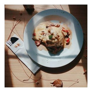 Foto 1 - Makanan di District 29 oleh Asria Suarna