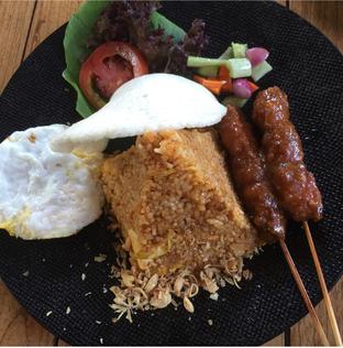 Foto 1 - Makanan di Kalpa Tree oleh Anne Yonathan