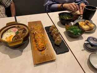 Foto 3 - Makanan di Kura Sushi oleh Isabella Chandra