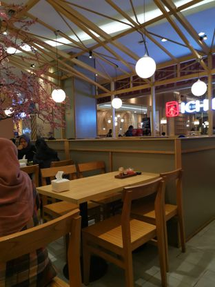 Foto review Torico Restaurant oleh Ias Naibaho 1
