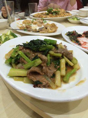 Foto 7 - Makanan(Sapi Cah Kailan) di Angke oleh Elvira Sutanto