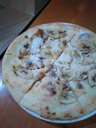Foto 4 - Makanan di Popolamama oleh Fani Fransisca