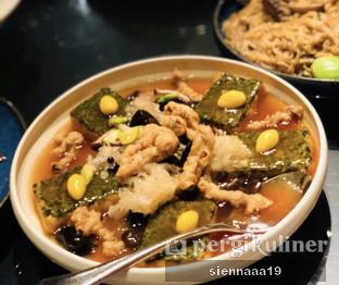 Foto 8 - Makanan di Jia Dining - Hotel Shangri-La oleh Sienna Paramitha