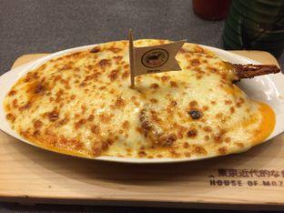 Foto review Zenbu oleh Yohanacandra (@kulinerkapandiet) 15