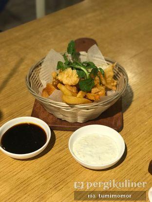 Foto 1 - Makanan di Palmier oleh Ria Tumimomor IG: @riamrt