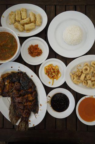 Foto 10 - Makanan di Bandar Djakarta oleh Prido ZH
