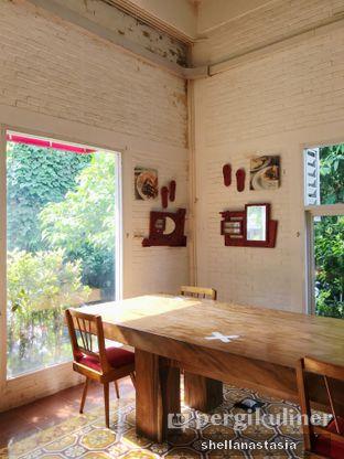 Foto review Kedai Cinoi oleh Shella Anastasia 17