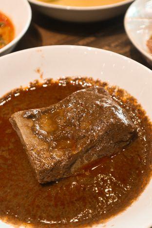 Foto 4 - Makanan di Padang Merdeka oleh thehandsofcuisine