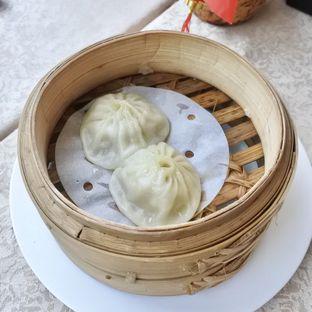 Foto 7 - Makanan di Tian Jing Lou - Hotel InterContinental Bandung Dago Pakar oleh Andrika Nadia