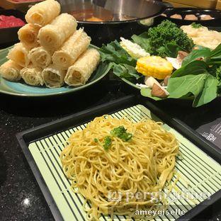 Foto 3 - Makanan di Momo Paradise oleh Hungry Mommy