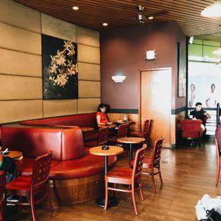 Foto 4 - Interior di Starbucks Coffee oleh Della Ayu