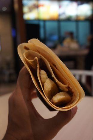 Foto 9 - Makanan di D'Crepes oleh yudistira ishak abrar