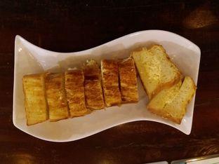 Foto review Seca Semi Cafe oleh Apri Yanti 3