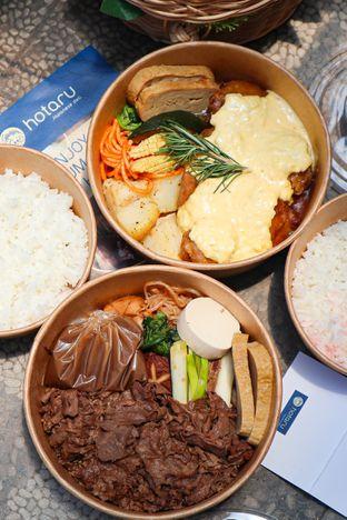 Foto 5 - Makanan di Hotaru Deli oleh thehandsofcuisine