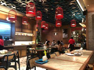 Foto review Wee Nam Kee oleh Oswin Liandow 6