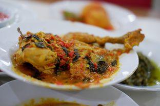 Foto review Restoran Simpang Raya oleh Chrisilya Thoeng 2