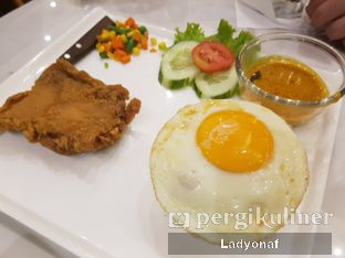 Foto 8 - Makanan di PappaRich oleh Ladyonaf @placetogoandeat