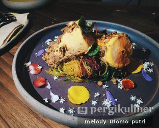 Foto review Gunpowder Kitchen & Bar oleh Melody Utomo Putri 9