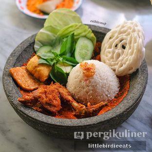 Foto 2 - Makanan di Senyum Indonesia oleh EATBITESNAP // Tiffany Putri