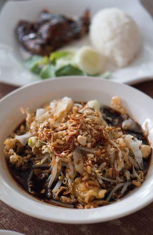 Foto 1 - Makanan di Ayam Presto Ny. Nita oleh @Sibungbung