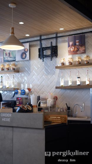 Foto review Phos Coffee oleh Deasy Lim 23